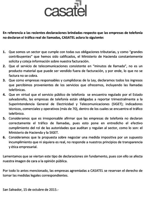 Casatel