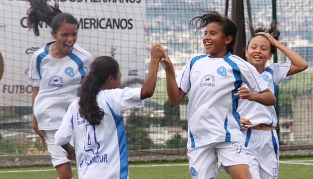 Codicader-futbol