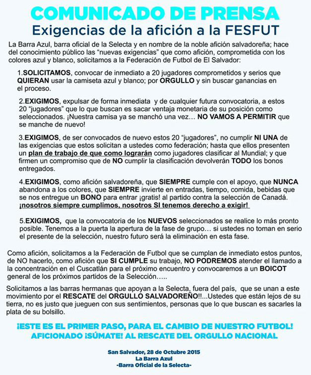 Comunicado-Barra-Azul