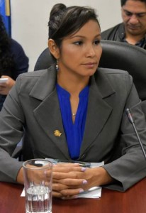 Cristina-Lopez