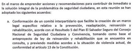 DOCUMENTO-REINSERCION