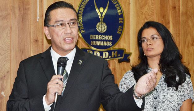 David-Morales