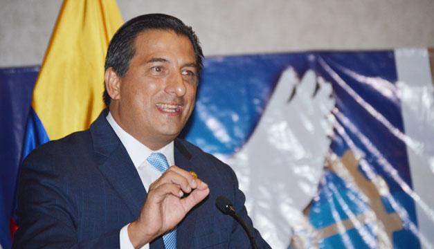 Diego-Salgado