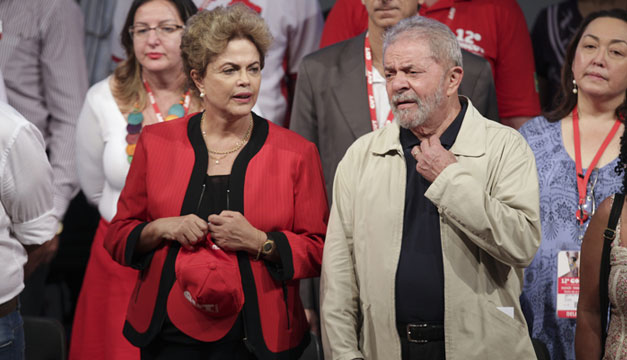 Dilma-Rousseff-Lula-Da-Silva