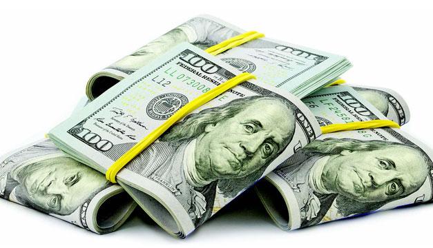 Dinero-financiamiento-partidos