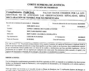 Documentos-REYNALDO-CARDOZA