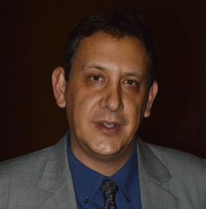 Eduardo-Cadena
