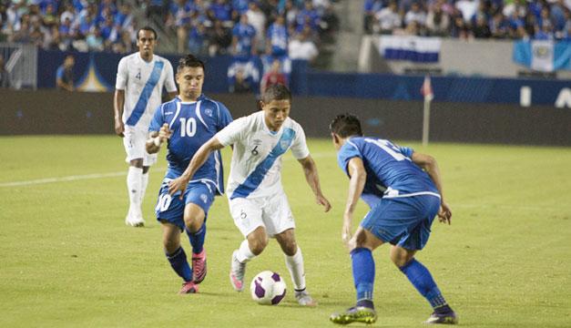 El-Salvador-vs-Guatemala