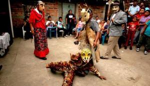 El-Tigre-y-Venado-San-Juan-Nonualco