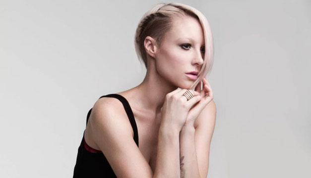Emma-Hewitt
