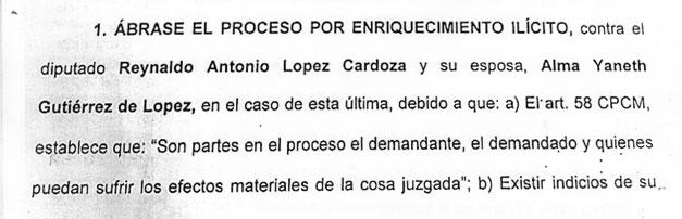 Enriquecimiento-ilicito