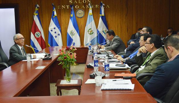 Entrevista-candidatos-Fiscal-General