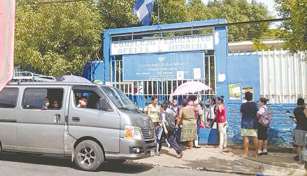 Escula-San-Miguel