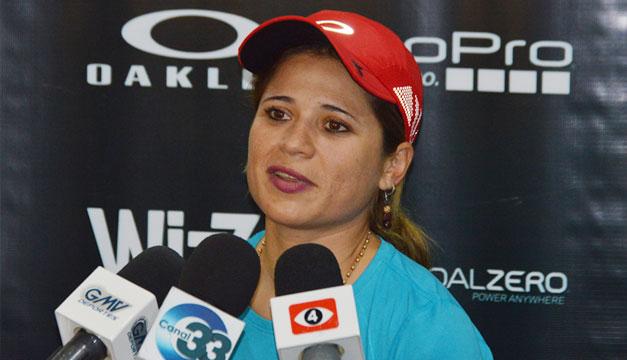 Evelyn-Garcia-Rio-2016