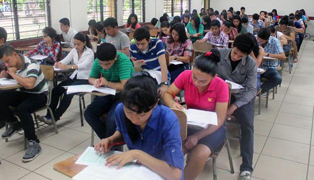 Examen-UES