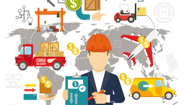 Exportaciones-Economia-El-Salvador