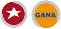 FMLN-GANA