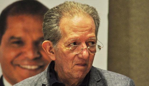 Fabio-Castillo
