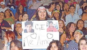 Fans-Enrique-Iglesias