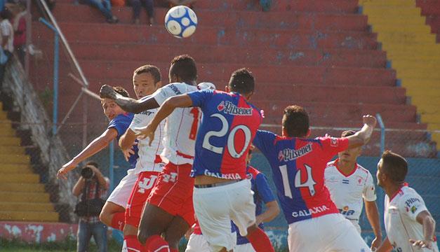 Fas-Juventud-Apertura-2015