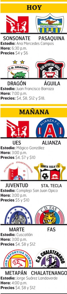 Fecha-12-Apertura-2015