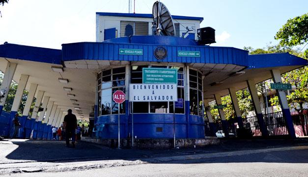 Frontera-San-Cristobal