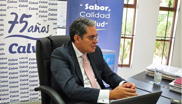 Grupo-Calvo