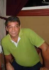 HOMICIDIO DE TIO DE Sigfrido Reyes foto Mauricio Menotty 01