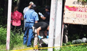 HOMICIDIO-Edgardo-Antonio-Ventura-ANTIGUA-Calle-Tonacatepeque-SOYAPANGO