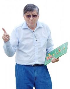 Hector-Jara