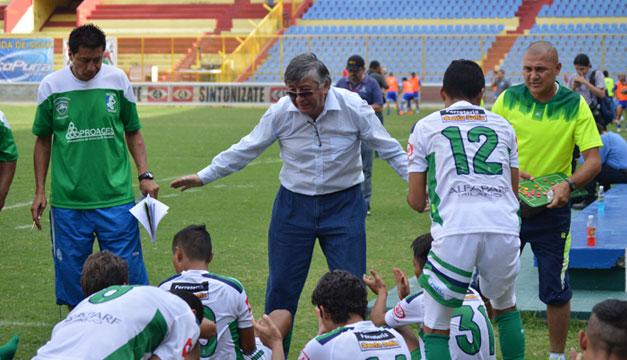 Hector-Jara-Sonsonate
