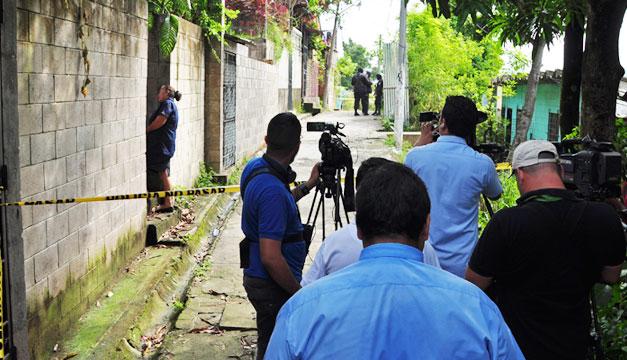 Homicidio-Ciudad-Delgado