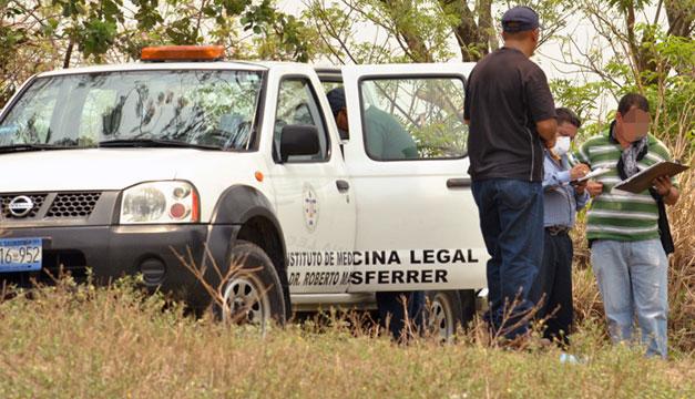 Homicidio-San-Pedro-Perulapan