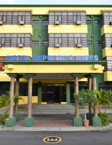Hotel-Deportivo-Indes