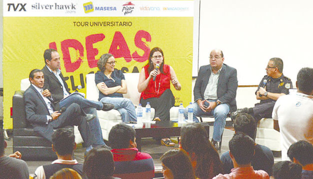 Ideas-Peligrosas-Monica-Herrera