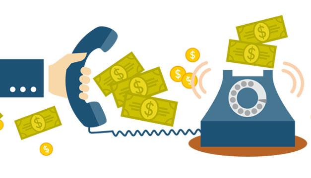 Impuesto-a-la-telefonia