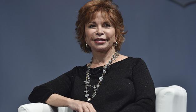 Isabel-Allende-2