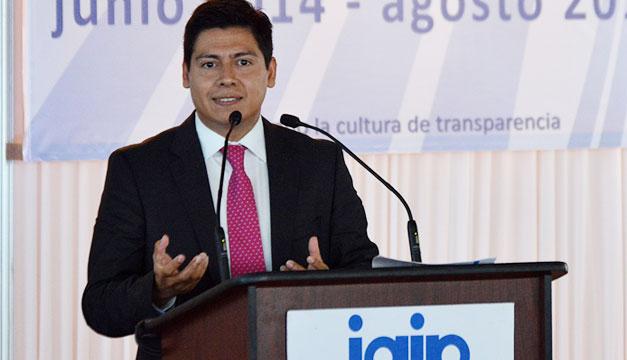 Jaime-Campos-IAIP