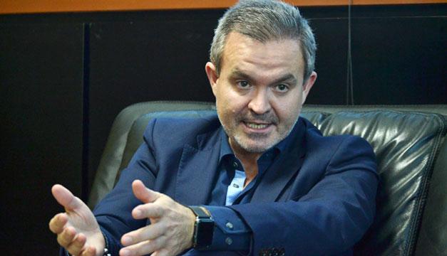 Juan-Abellan-Director-Ejecutivo-de-Region-Norte-Telefonica