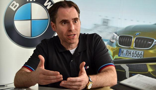 Juan-Carlos-Rivas-BMW