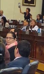 Karla-Hernandez