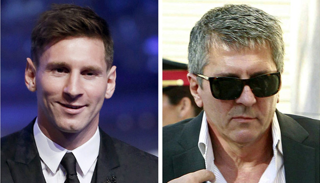 Leo-y-Jorge-Messi