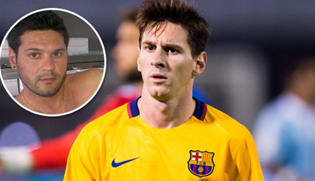 Leo-y-Matias-Messi