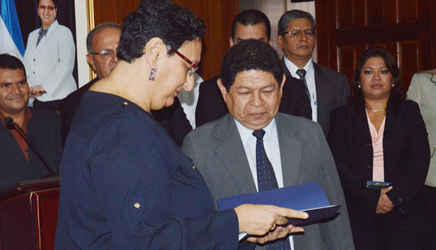 Lorena-Pena-Benito-Lara