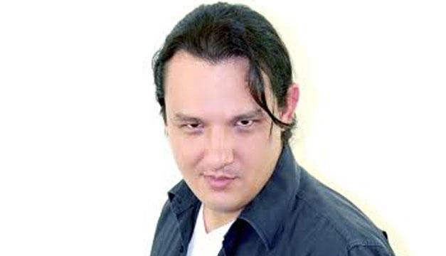 Marco-Castro