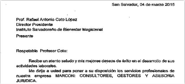 Marrconi-Consultores-ISBM