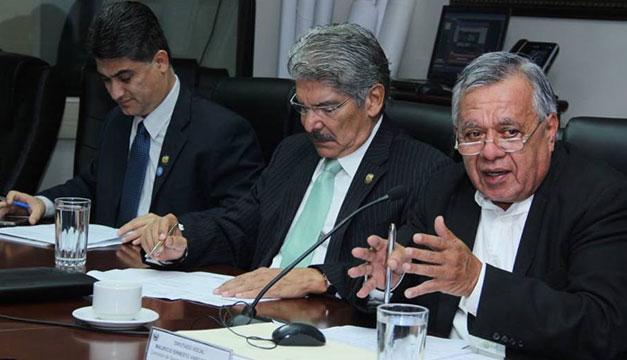 Mauricio-Vargas-Norman-Quijano