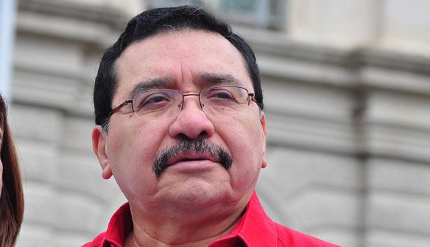 Medardo-Gonzalez