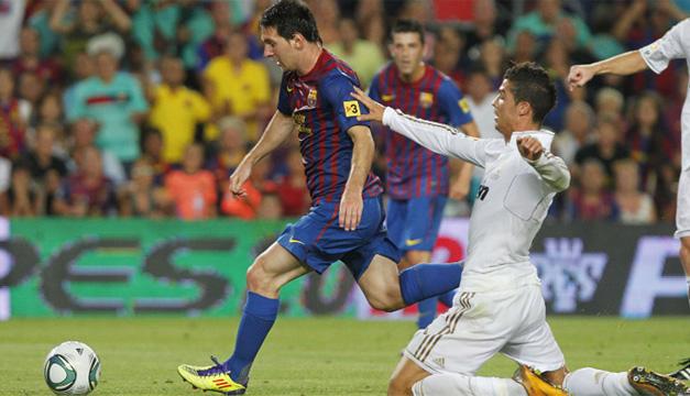 Messi-Cristiano-Ronaldo