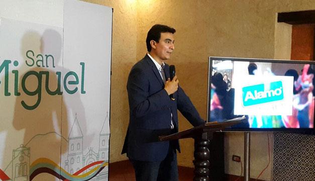 Miguel-Pereira-Alcalde-San-Miguel
